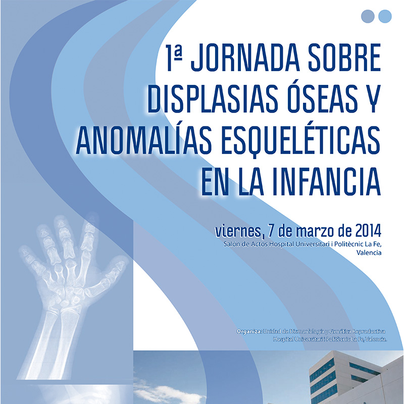 congreso-displasias-i