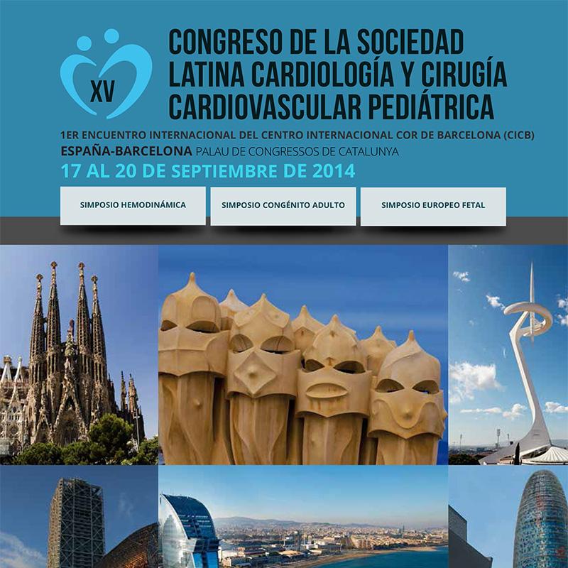 congreso-slcccp-xv