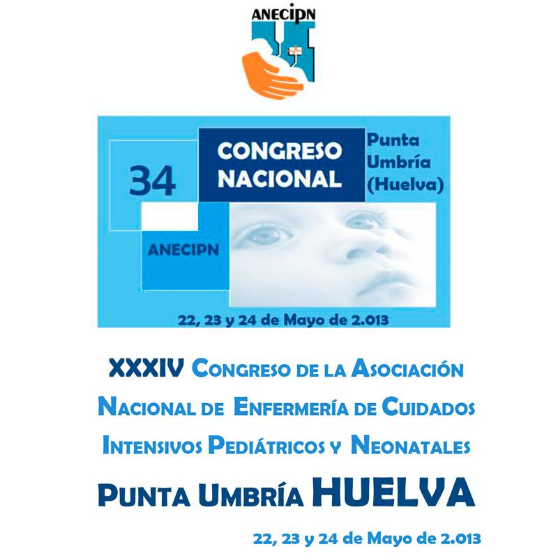 congreso-xxxiv