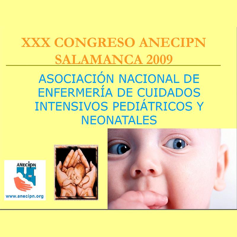 congreso-xxx