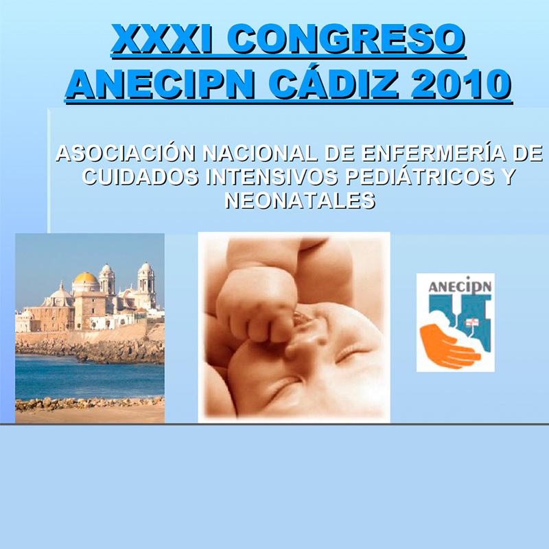 congreso-xxxi