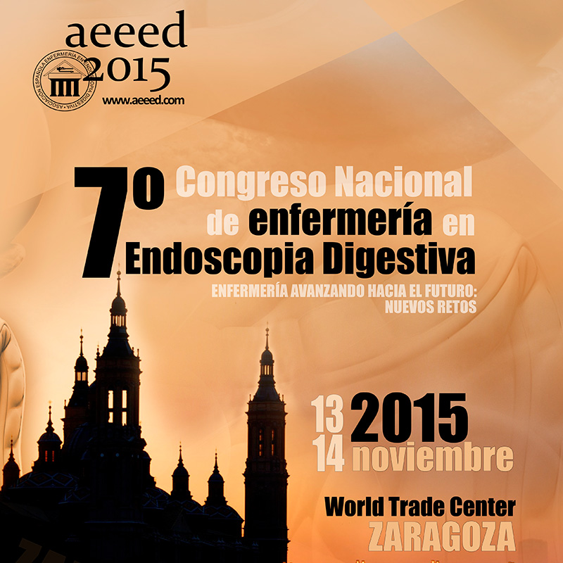 vii-congreso-aeeed