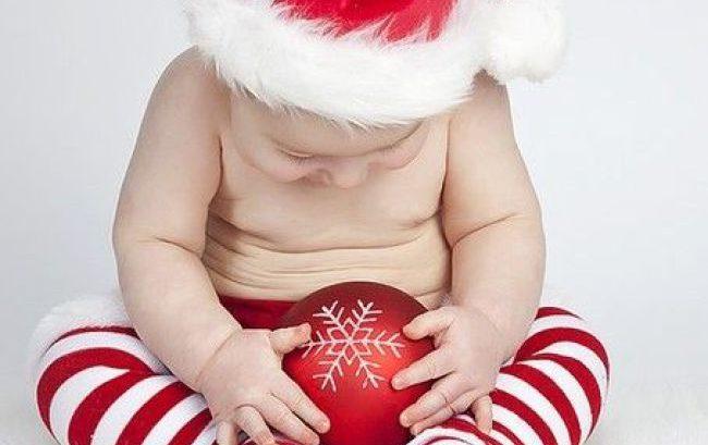 Felicitación Navidad 2017